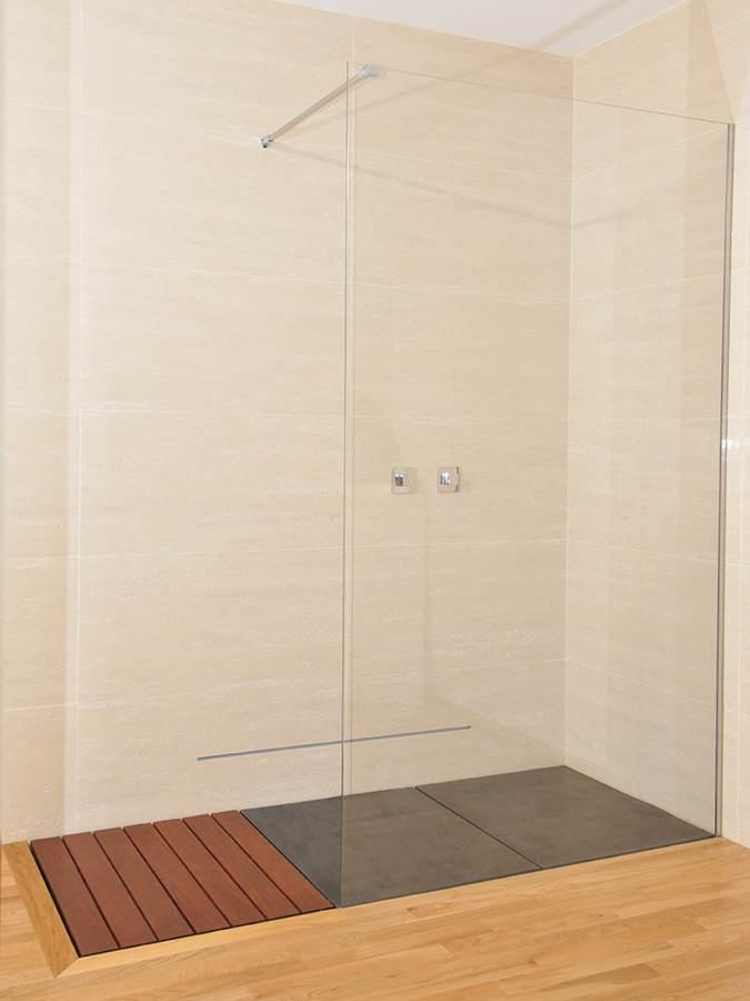 Pedana doccia Jolly Stratifica 5