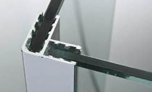 profilo-vetro-vetro