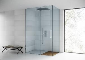 Idee progetti bagni moderni prestigiosi