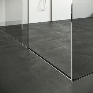 Piatti doccia filo pavimento su misura
