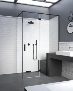Idee per Architetti realizzazione bagno