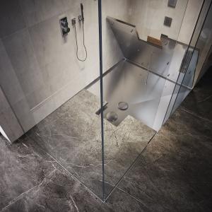 Idee per realizzare piatto doccia su misura