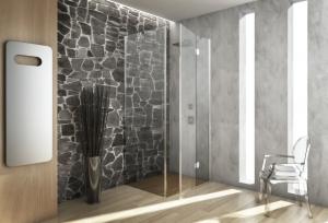 Realizzazione bagno architetti