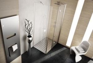 Idee bagno moderni su misura