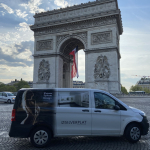 Silverplat Box Doccia Parigi 3