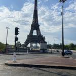 Silverplat Box Doccia Parigi 4